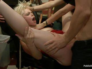 fuck me or spank me