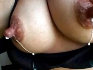 Milk Porn Tubes