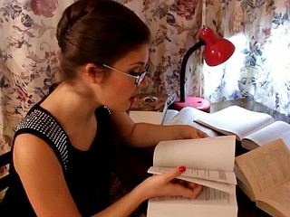 Dora studies