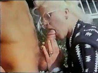 Karin Schubert 5