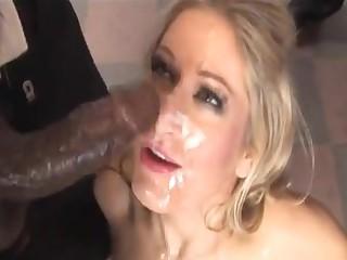 Paris Gables porn movie scenes