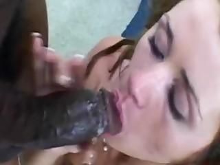 Fuzzy snatch girl inside An