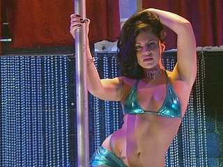 stripper diaries two