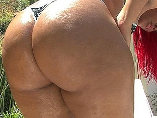 massive wet butts 5