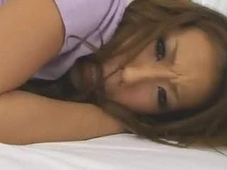 Romihi Nakamura is Helping Her Self