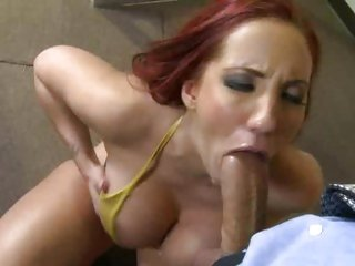 Throat Porn Tubes