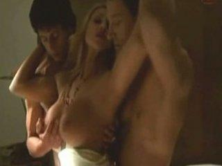 Monica Farro - Sexo Seguro