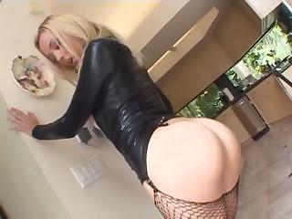Ass Licking Porn Tubes
