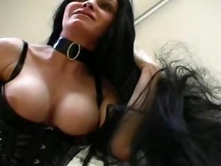 Free mobile porno videos femdom