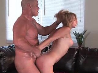 Coarse Sex