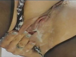 Most priceless Creamy Squirt Actions