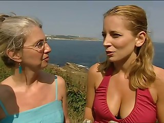 Jasmine Harman Big Tit