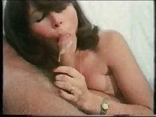 Cafe de Paris (vintage german dub 1978)