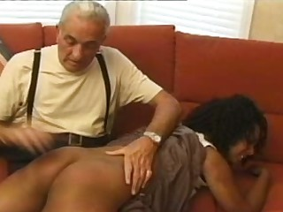 All girls inside spain being spanked and haveing porn and totally free dvds