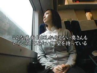 Yukako Shinohara Japanese cutie