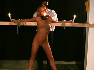Free bondage bdsm porno vids