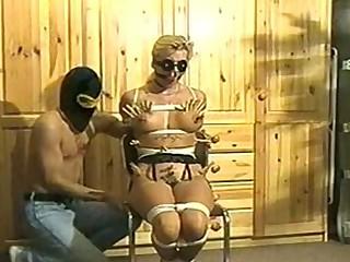 Totally free bondage bdsm sex movies