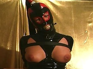 Sex bondage bdsm video za darmo