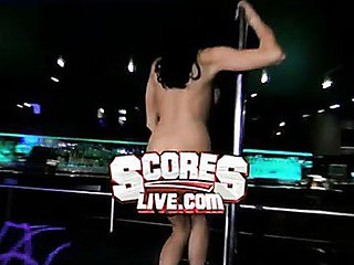 Stripper Porn Tubes